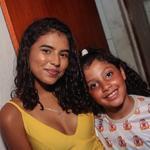 Churrasquinho do Kaká –  11 anos