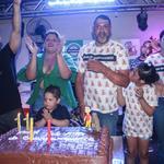 11-anos-crurrasquinho-do-kaka-2020_0014