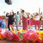 live-vem-pular-dia-das-criancas-2020-pratagy-acqua-parque-maceio-001