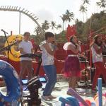live-vem-pular-dia-das-criancas-2020-pratagy-acqua-parque-maceio-002