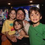 live-vem-pular-dia-das-criancas-2020-pratagy-acqua-parque-maceio-006