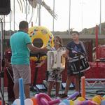 live-vem-pular-dia-das-criancas-2020-pratagy-acqua-parque-maceio-010