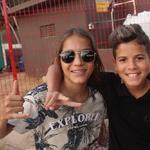 live-vem-pular-dia-das-criancas-2020-pratagy-acqua-parque-maceio-016