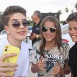 live-vem-pular-dia-das-criancas-2020-pratagy-acqua-parque-maceio-020