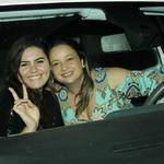 maneva-drive-experience-show-maceio-shopping-2020_0004