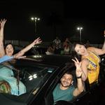 maneva-drive-experience-show-maceio-shopping-2020_0009