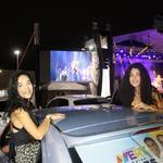 maneva-drive-experience-show-maceio-shopping-2020_0010