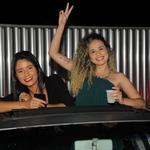 maneva-drive-experience-show-maceio-shopping-2020_0019