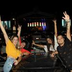 maneva-drive-experience-show-maceio-shopping-2020_0022