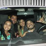 maneva-drive-experience-show-maceio-shopping-2020_0023