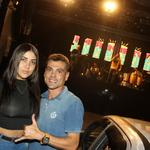 maneva-drive-experience-show-maceio-shopping-2020_0026