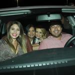 maneva-drive-experience-show-maceio-shopping-2020_0031
