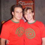 timbalada-boate-arena-2001-maceio-40-graus-20-anos-001f