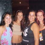 timbalada-boate-arena-2001-maceio-40-graus-20-anos-009f