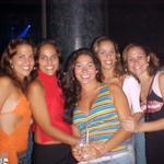 Timbalada 2001 –  #Maceio40Graus20Anos