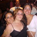 timbalada-boate-arena-2001-maceio-40-graus-20-anos-013f