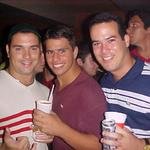 timbalada-boate-arena-2001-maceio-40-graus-20-anos-032f