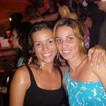timbalada-boate-arena-2001-maceio-40-graus-20-anos-074f