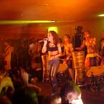 timbalada-boate-arena-2001-maceio-40-graus-20-anos-078f