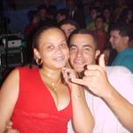 timbalada-boate-arena-2001-maceio-40-graus-20-anos-083f