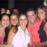 timbalada-boate-arena-2001-maceio-40-graus-20-anos-087f