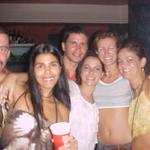 timbalada-boate-arena-2001-maceio-40-graus-20-anos-092f
