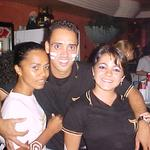timbalada-boate-arena-2001-maceio-40-graus-20-anos-106f