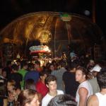 villa Niquin-marrta-you-planeta-e-banda-cannibal-07-01-200400031