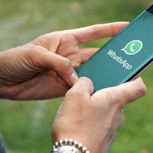 Conheça os golpes mais comuns aplicados no WhatsApp e saiba como se proteger