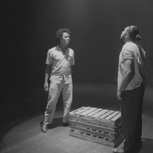 CIA Fulô de Mandacaru, de Arapiraca, é atração do 6º vídeo do Teatro Deodoro é o Maior Barato Edição Especial