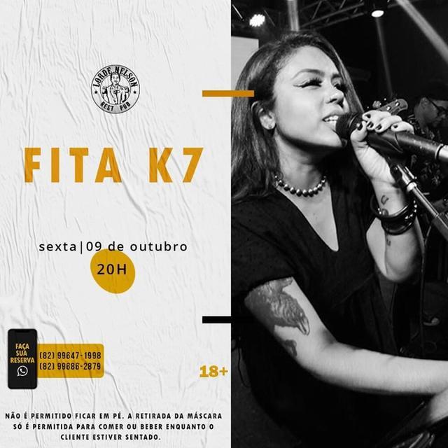 Fita K7
