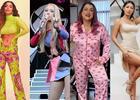 Anitta tem supostos novos áudios vazados falando de Iggy Azalea, Preta Gil e Simaria
