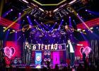 Dupla Zé Neto & Cristiano está confirmada no Réveillon Celebration 2021 limited edition