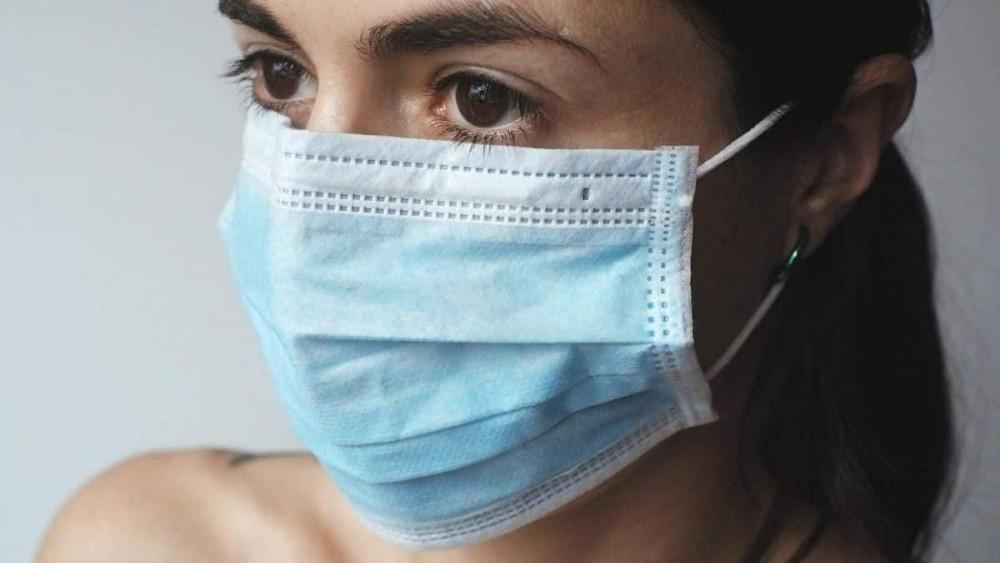 Câmara aprova uso obrigatório de máscaras no Brasil