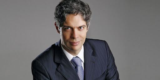 É HOJE: Live gratuita de Ricardo Amorim abre programação da Ademi-AL sobre mercado imobiliário