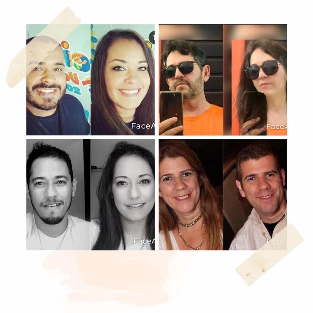 """FaceApp volta a fazer sucesso ao permitir edição de imagens para que usuários """"troquem"""" de gênero"""