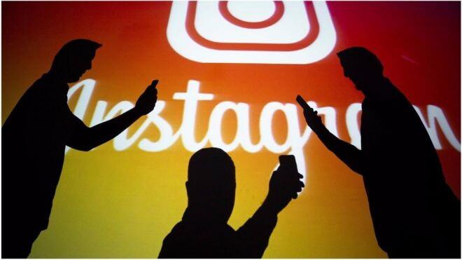 O que é mais importante no Instagram: foto ou legenda?