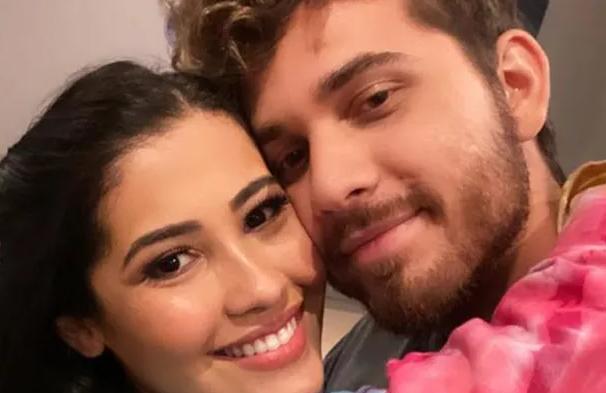 "Thaynara OG e Gustavo Mioto terminam namoro: ""Vida que segue"""