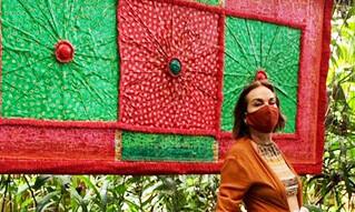Projeto Renda-se – 1ª Mostra de Moda Alagoana convoca estilistas para criações inspiradas no filé