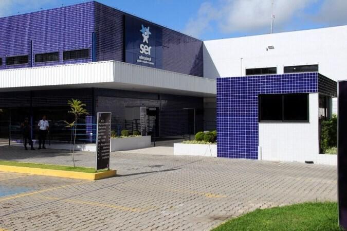 Ser Educacional disponibiliza 100 mil vagas em curso preparatório para o ENEM